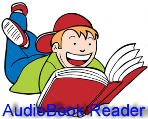 AudioBook Reader 0.0.7.1 + Portable [Ru]