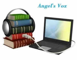 Angel's Vox 1.7.8.231 Portable by portable-rus [Ru]