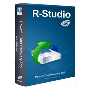 R-Studio for Linux 2.1.476 [x86, x86_64] (deb) (Multi)