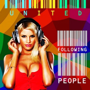 VA - United People Following