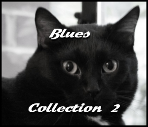 VA - Blues Collection 2
