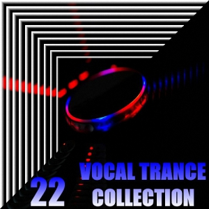 Vocal Trance Collection vol.22