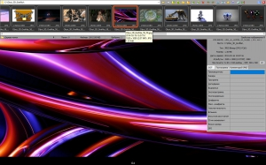 FastStone Image Viewer 5.8 RePack (& Portable) by KpoJIuK [Multi/Ru]