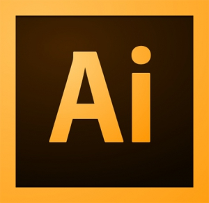 Adobe Illustrator CC 2015.3 (20.1.0.174) [Multi/Ru]