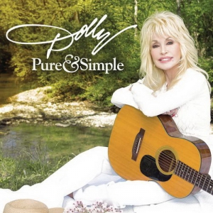 Dolly Parton - Pure & Simple (UK Edition)