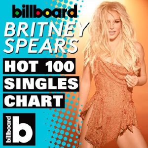 VA - Billboard Hot 100 Singles Chart 03.09.