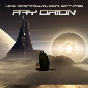Ray Orion (Playing Space) - Collection