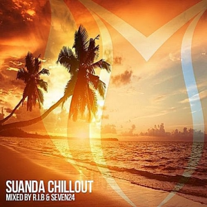 VA - Suanda Chillout - Mixed By RIB & Seven24