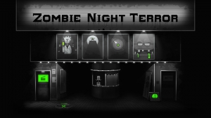 Zombie Night Terror: Special Edition [Update 3] | Steam-Rip от Let'sPlay