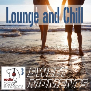 VA - Play Emotions Vol.3 Lounge and Chill Sweet Moments