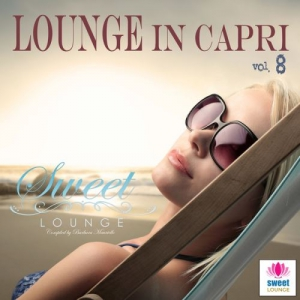 VA - The Sweet Lounge Vol.8 (Lounge in Capri)