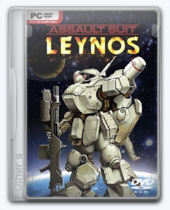 Assault Suit Leynos [En/Multi] (1.0) Repack Other s