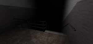 SCP 087. Re [En] (1.0 Remake) Repack Other s