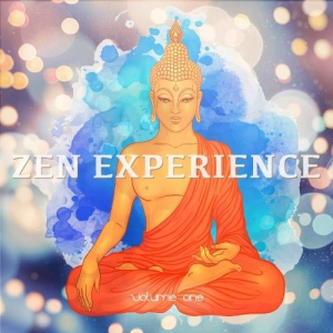 VA - Zen Experience, Vol. 1 (Finest Sound of Relaxation)