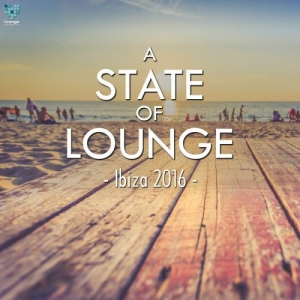 VA - A State Of Lounge Ibiza