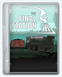 The Final Station [Ru/Multi] (1.2.3) License GOG