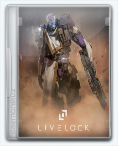 Livelock | License CODEX