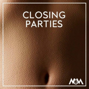 VA - Closing Parties