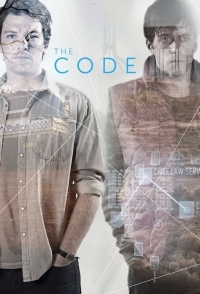 Код (2 сезон 1 серия из 6) | ColdFilm