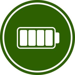 Battery Mode 4.1.1.166 [Multi/Ru]