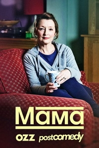 Мама / Mum (1 сезон: 1-6 серии из 6) | Ozz