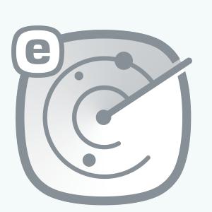 ESET Online Scanner 2.0.12.0 [Ru]