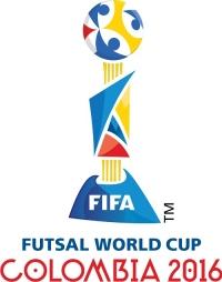 Мини-футбол. Чемпионат мира 2016. Группа В. 3-й тур. Россия - Куба