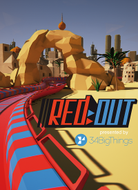 Redout | ��������