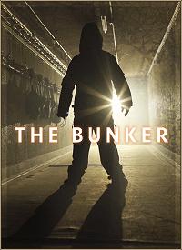 The Bunker | Лицензия