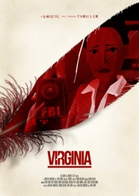 Virginia | Лицензия