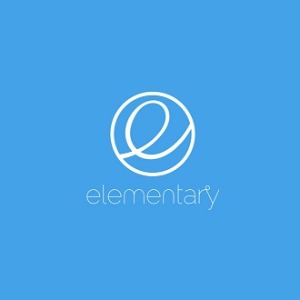 elementary OS Loki 0.4 Beta 2 [64-bit] 1xDVD