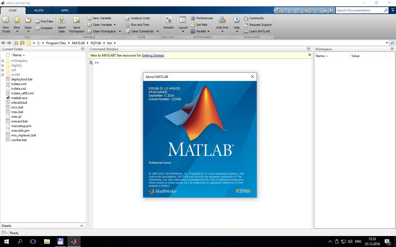 'matlab