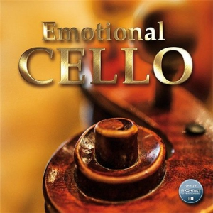 Best Service - Emotional Cello v1.1.7 [En]