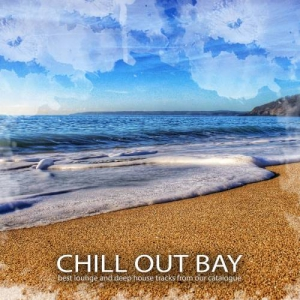 VA - Chill Out Bay