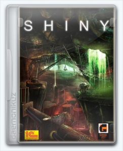 Shiny [Ru/Multi] (1.0.0) License RELOADED