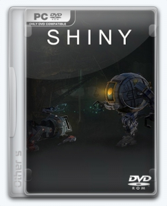 Shiny [Ru/Multi] (1.0.0) Repack Other s
