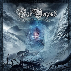 Far Beyond - A Frozen Flame of Ice