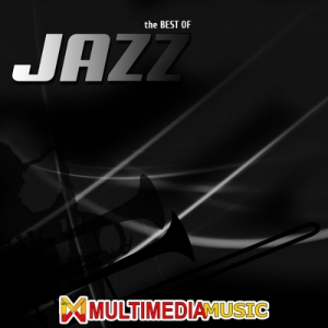 VA - The Best Of Jazz: Multimedia Music