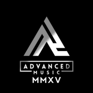 Label Pack - Advanced Music - 9 Releases