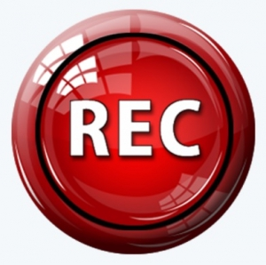 Readygo Screen Recorder 1.0.1.0 [Multi]