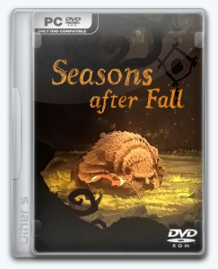 Seasons after Fall [Ru/Multi] (25913) Repack Other s