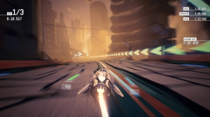 Redout [Ru/Multi] (1.0) License CODEX
