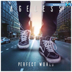 Ageless - Perfect World