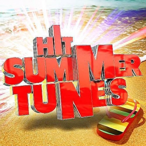 VA - Hit Summer Tunes - Positive Roots