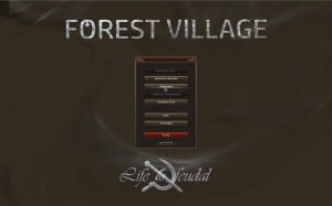 Life is Feudal: Forest Village | Repack GAMER
