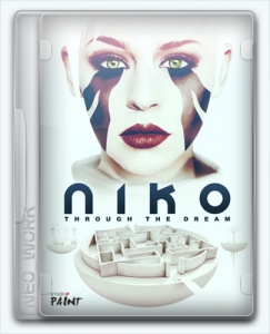Niko: Through The Dream [Ru/Multi] (1.0.8767.0) License GOG