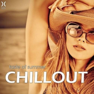 VA - Taste Of Summer Chillout