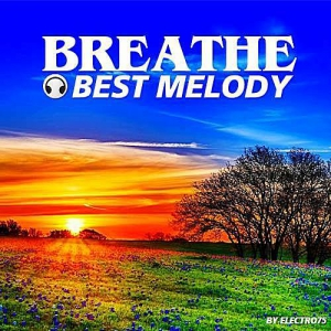 VA - Breathe Best Melody