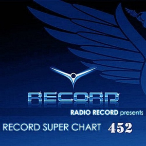 VA - Record Super Chart #452