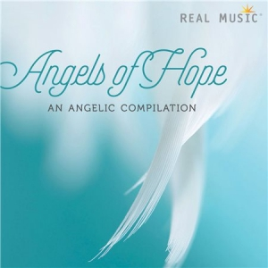 VA - Angels of Hope (An Angelic Compilation)